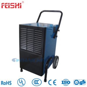 portable-commercial-dehumidifier-45-liter (1)
